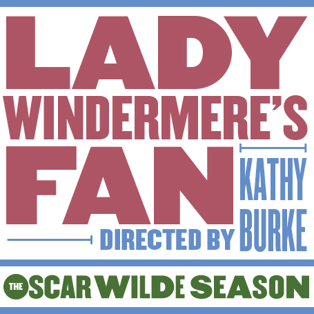 lady windermeres fan Lady windermere's fan (1925) lady windemere is giving a party for her birthday, when she realizes her husband may be unfaithful to her also invited to the party is mrs erlynne, who might be the lover of lord windemere, but is also lady windemere's long lost mother.